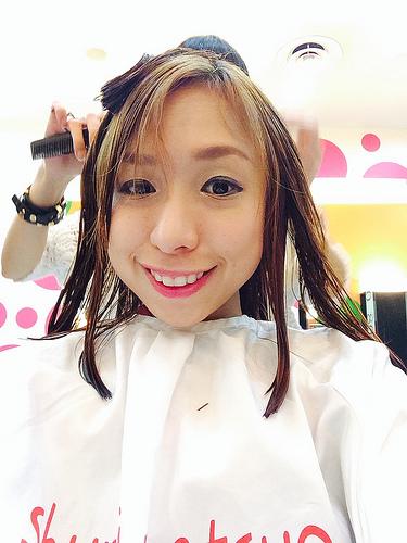 10% discount off Shunji Matsuo 313, 313 at Somerset, 313 somerset, Beauty blogger, beauty reviews, blogger shunji matsuo discount, caely, Caely Shunji Matsuo, Caely Tham Shunji, Caely Tham Shunji Matsuo, Caely Tham Shunji Matsuo 313, Good hairsalons in Singapore, hair loss, Hair Salons in Orchard, hair styling, hair treatment, Hair treatments, Hair treatments at Shunji Matsuo 313, Hair Treatments in Shunji Matsuo 313, hairstyles, japanese salon, nadnut, nadnut hair,nadnut ombre hair, nadnut peacock hair, Ombre hair, orchard, Peacock Hair, Promotions at Shunji Matsuo, review, Salon promotions, shunji matsuo, Shunji Matsuo 313 blogger, Shunji Matsuo @ 313, Shunji Matsuo blogger, Shunji Matsuo Hair Salon at 313, Shunji Matsuo promotions, singapore beauty blog, Singapore Beauty blogger, singapore blog, singapore blogger, singapore lifestyle blog,somerset