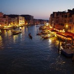 Things to do in Venice.