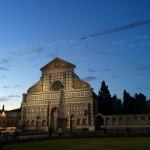 Hotel Leonardo Da Vinci in Florence, Italy