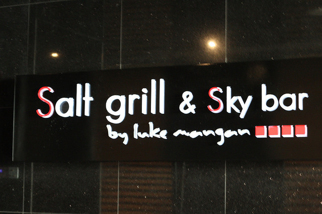 salt grill and sky bar nadnut
