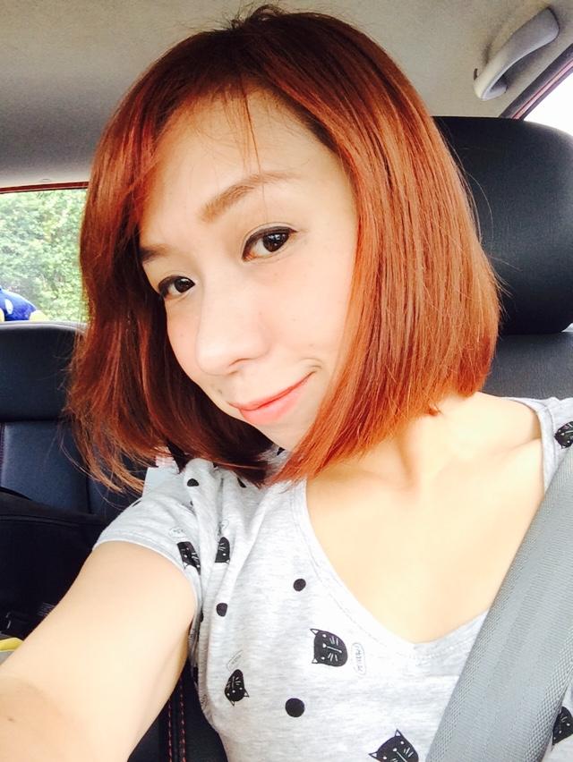 nadnut hair