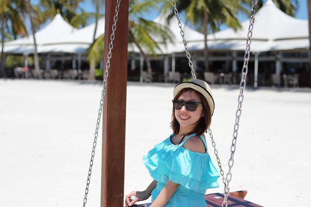 nadnut maldives