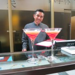Singapore Staycations – Amoy Hotel