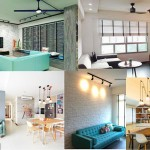 Things to prepare when searching for an Interior Designer in Singapore