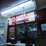 Mook's – Thai Mookata BBQ at Liang Seah Street