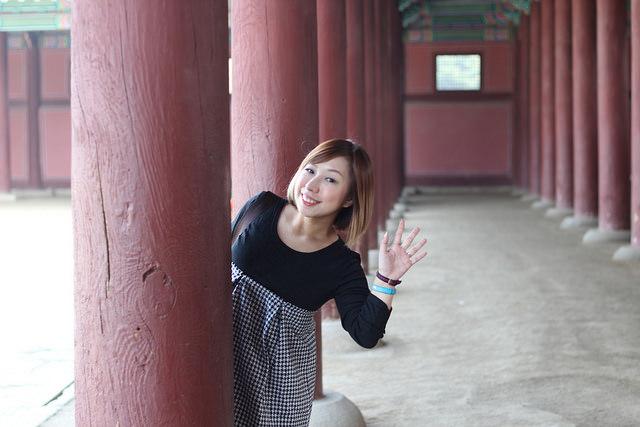 nadnut Korea