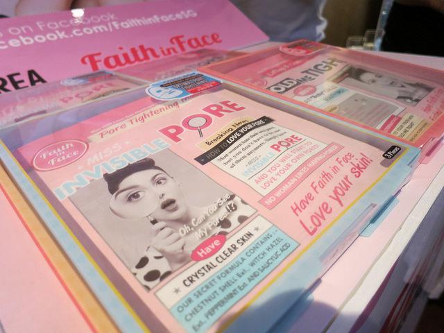 nadnut, watsons, singapore lifestyle blog