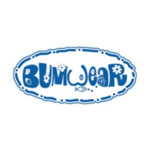 bumwear_3