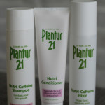 Plantur 21 Nutri-Caffeine range.