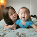 Our Family Fun Escape Staycation at Swissotel Merchant Court Singapore