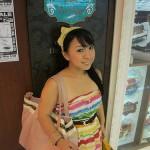 Mystery Makan: Tea Cosy at Plaza Singapura