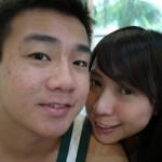 Batam – a short getaway!