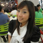 Featured blogshop: My Takshop
