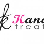 Review on Kandi Treats & Giveaway!