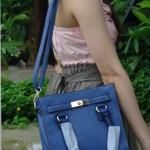 Featured Blogshop: MissyLemon