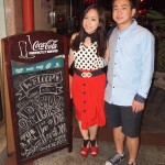 Mystery Makan: Retro fever at Old School Delights