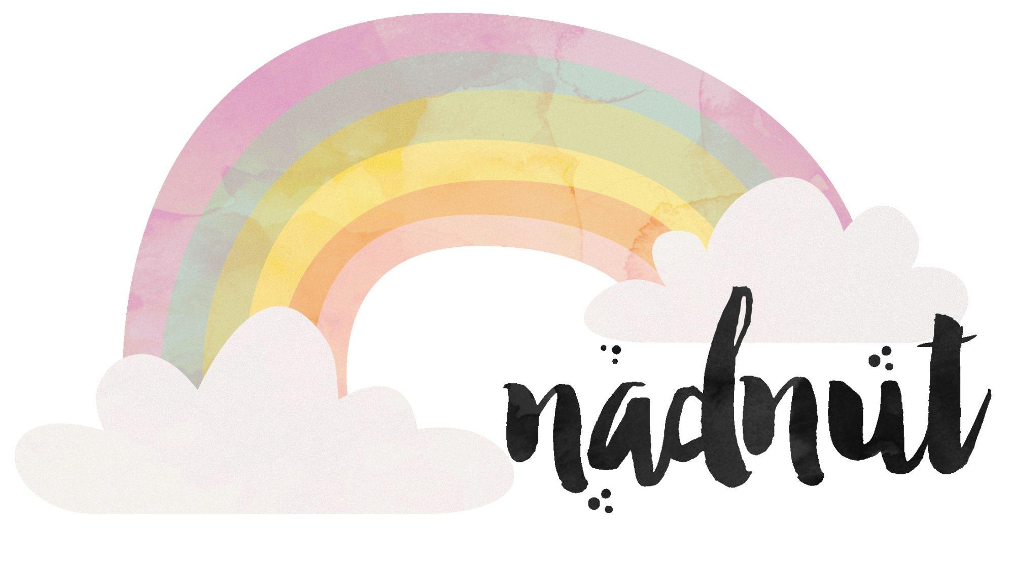 NADNUT.com – Singapore Parenting and Lifestyle Blog